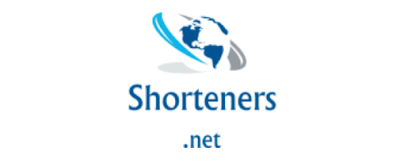 Shorteners.net